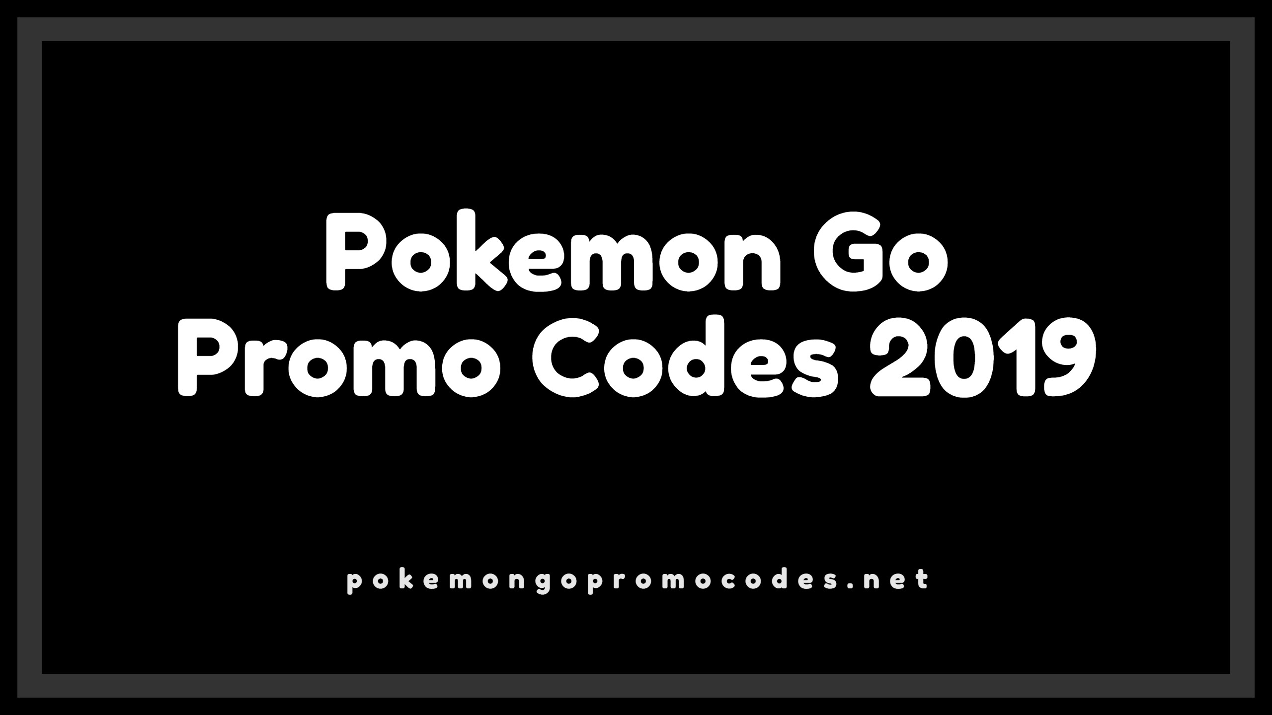 november 2018 pokemon go hack